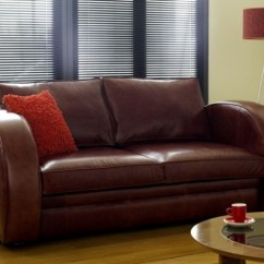10 Best Sofa Beds Independent Economical Set Art Deco | Leather Sofas