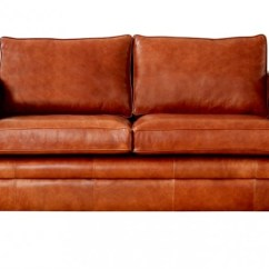 English Sofa Company Manchester Cheap Pet Beds Trafalgar Compact Leather | Sofas