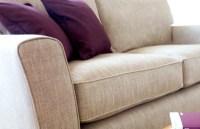 Torino Comfy Fabric Sofa | Red & Oxblood Fabric Sofas