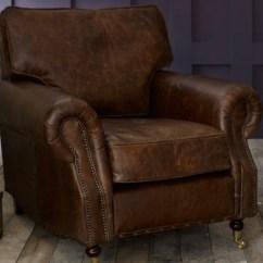 Brown Leather Studded Sofa 6 Piece Modular Sectional With Studs Git Samryecroft Ninja Arlington Sofas Rh Theenglishsofacompany Co Uk Elegant