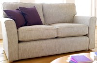 Torino Comfy Fabric Sofa | Fabric Sofas