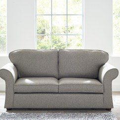 Quality Sofa Bed Uk Coaster Sofas Chatsworth Comfortable Beds