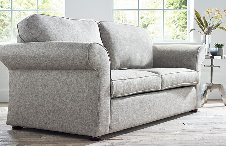 quality sofa bed uk crypton fabric canada chatsworth comfortable beds