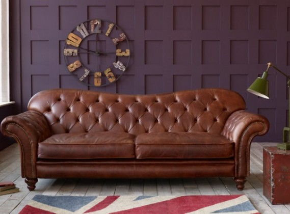 english sofa company manchester american heritage leather sofas 2 3 4 seater handmade settees couches crompton large chesterfield