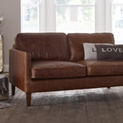 Distressed Leather Armchair Uk Hanging Chair Cheap Sofas 2 3 4 Seater Handmade Settees Couches Columbus Small Sofa