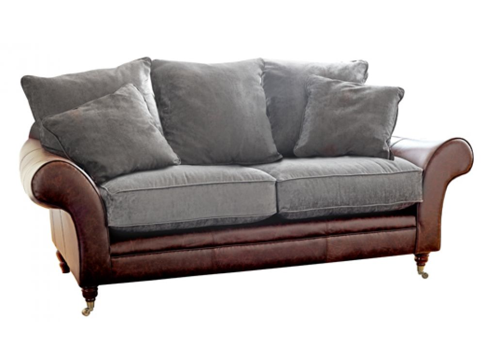 Leather Chairs Manchester | sofa and loveseat sets on sale