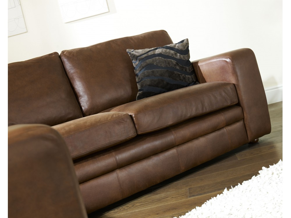 english sofa company manchester leon s sofas edmonton ideas leather corner abbey beds available 1000 x 750 113 kb