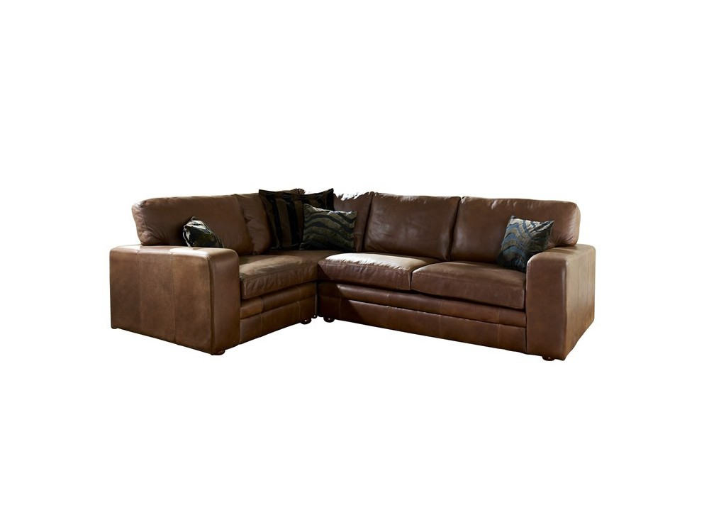 chesterfield sofa bed upholstery castle hill the english company | modular leather corner ...