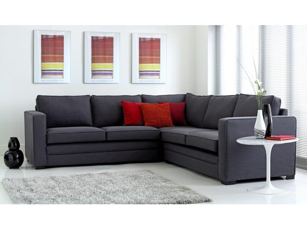 chesterfield sofa history large modular corner sofas uk fabric leather | the english ...