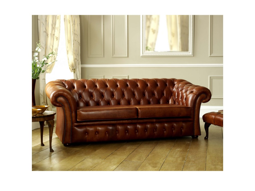 english sofa company manchester house of fraser sofas any good brown leather chesterfield | pemberton