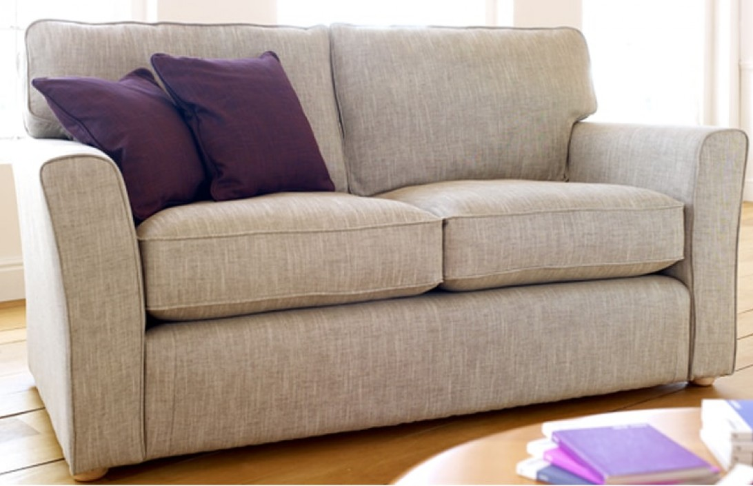 contemporary fabric sofas top italian leather sofa brands torino modern bed beds