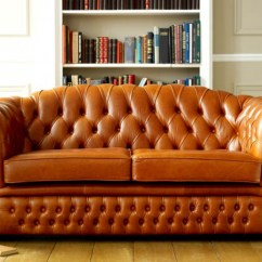 The Leather Sofa Company Uk Bed Furniture Vintage Beds