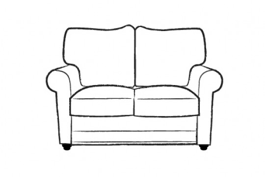 sofa bed suitable for everyday use leather sectional atlanta lincoln vintage | beds