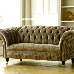 Comfortable Sofas Uk Isola Sofa Quintessentially English | The Company