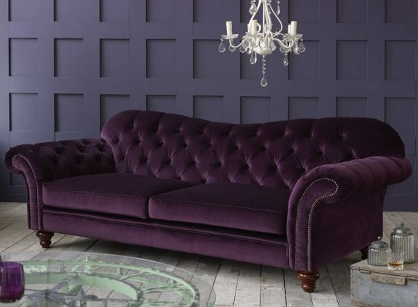 chesterfield sofa buy uk chaise bed the making of vintage