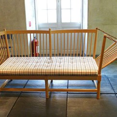 Danish Style Sofa Bed Uk Vancouver Craigslist Our Top 10 Unusual Sofas