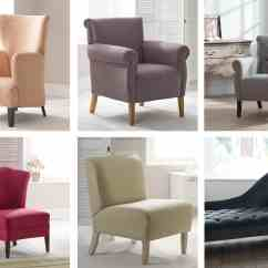 The English Sofa Company Uk U Shaped Northern Ireland How A Statement Chair Can Transform Your Living Room