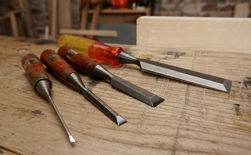 Best Woodworking Chisels Reddit