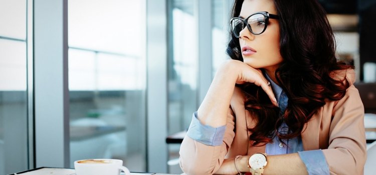 5 Steps to Building a Career That Aligns With Your Passions