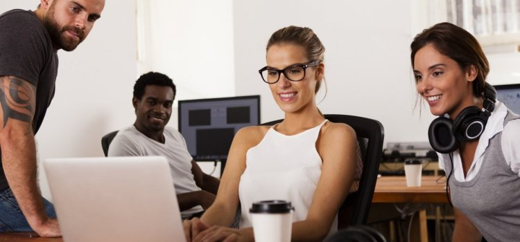 3 Tips for Creating a Millennial-Friendly Workplace