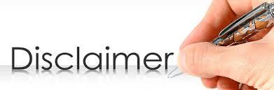 Earnings Disclaimer >> Earnings Disclaimer The Enterprise Academy