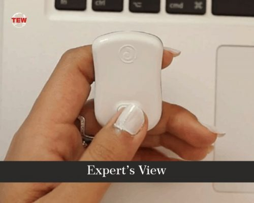 Expert's View