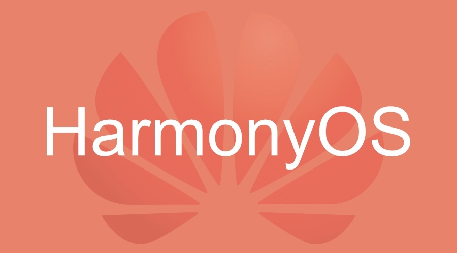 HarmonyOS, Huawei to launch a new operating system. | The Enterprise world