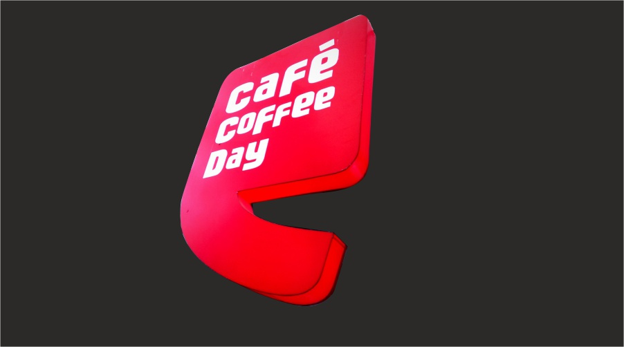 CCD founder VG Siddhartha found dead | The Enterprise world