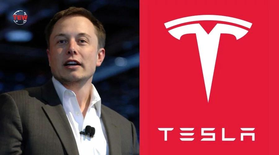 Tesla plans to build a Gigafactory in Berlin, Germany