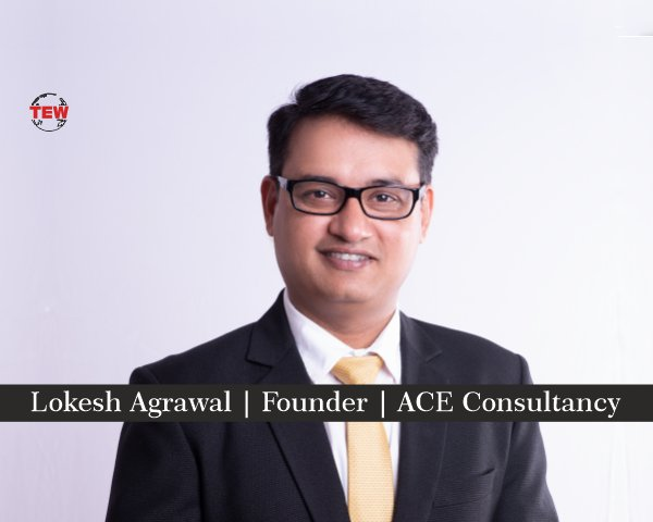 ACE Consultancy – Towards Prosperity