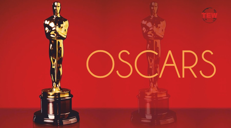 Oscar awards 2020: the complete list of winners