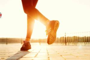 8 Amazing health benefits of walking daily