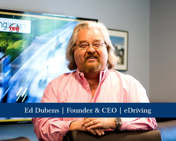 eDriving- The Driver Risk Management Gurus
