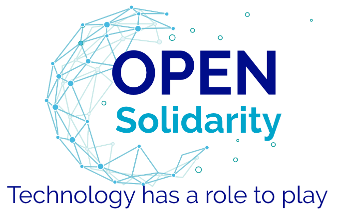 #OpenSolidarity – Atempo extends through 15 September its free access to Sovereign Cloud protection for workstations and laptops