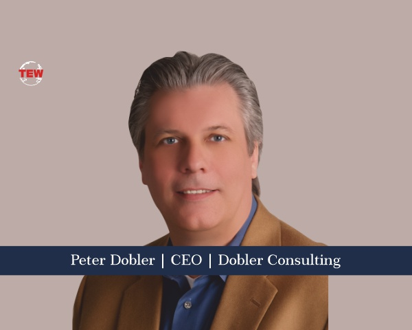 Dobler Consulting- Innovative Database Management