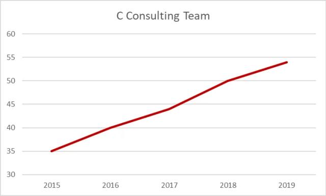C Consulting Team
