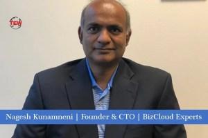 BizCloud Experts- Build Smarter Solutions