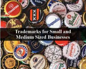 What is a Trademark and Its Functions