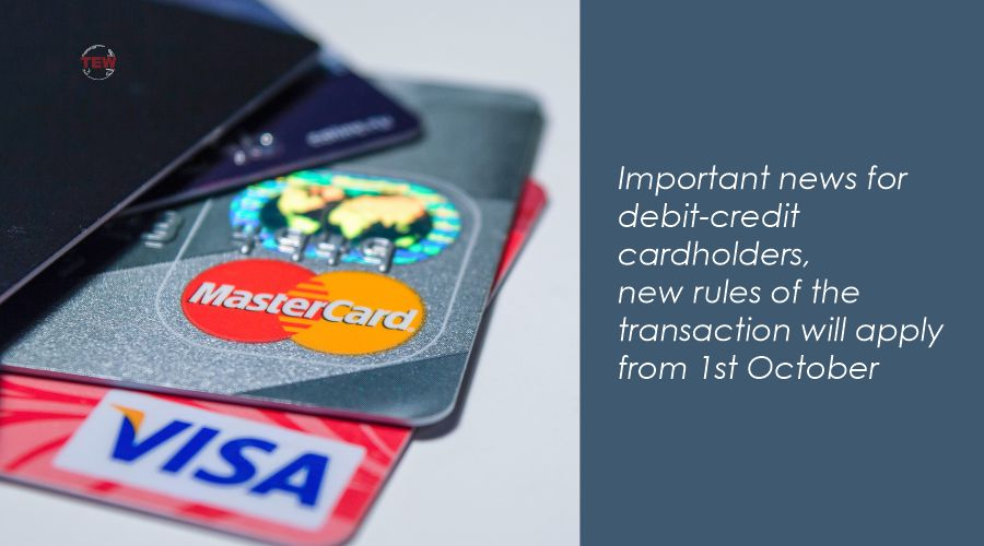 new debit and credit card rules