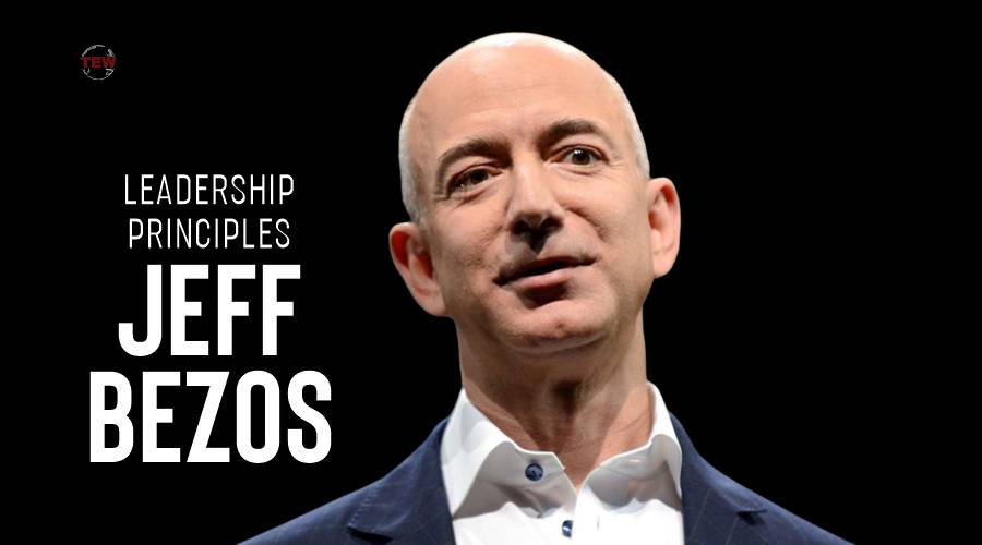 These 14 Amazon Leadership Principles Can make you and your Business Successful