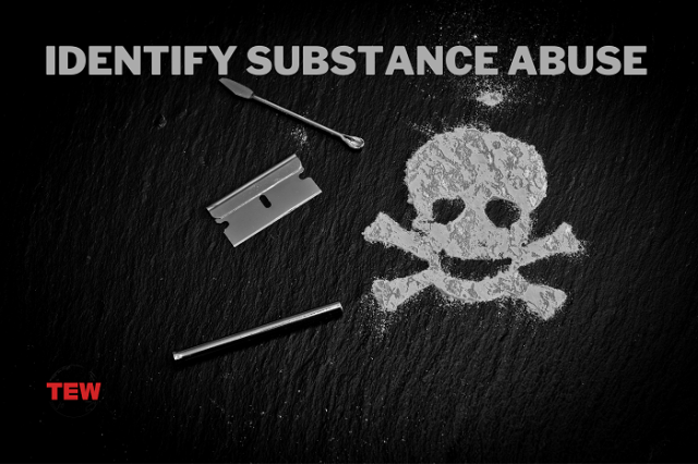 How Can You Tell_ Ways to Tell if Someone Has Substance Abuse Problem