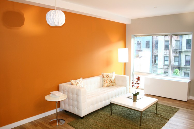Four PhotoStaging Tips for Serious Sellers  CEO  New