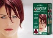 8 of natural hair dyes