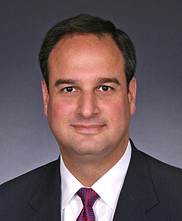 Michael Sussmann