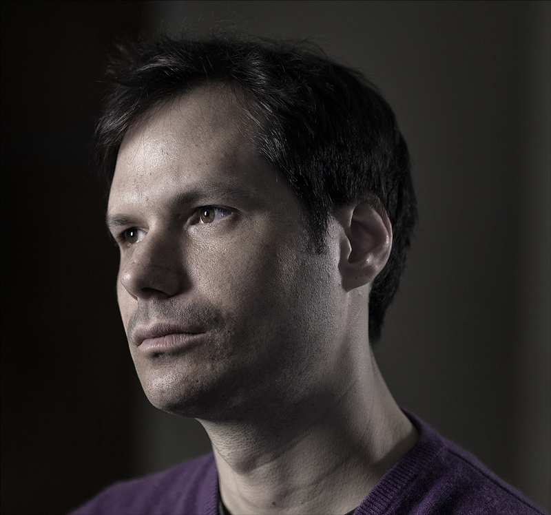 Read more about the article Michael Ian Black