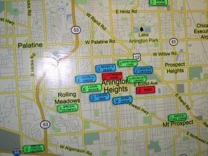 map-loc