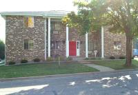 Apartments for Rent in Wausau, Apartment Rentals Wausau ...