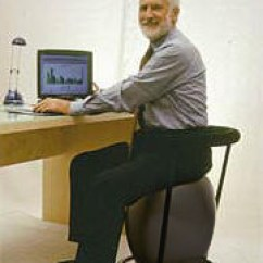 Office Chair Ball Hanging Cad Ergonomic The Ergo Incredible Sale Save 70 Original At 99 Instead Of 169 Enjoy Our Lifetime Warranty