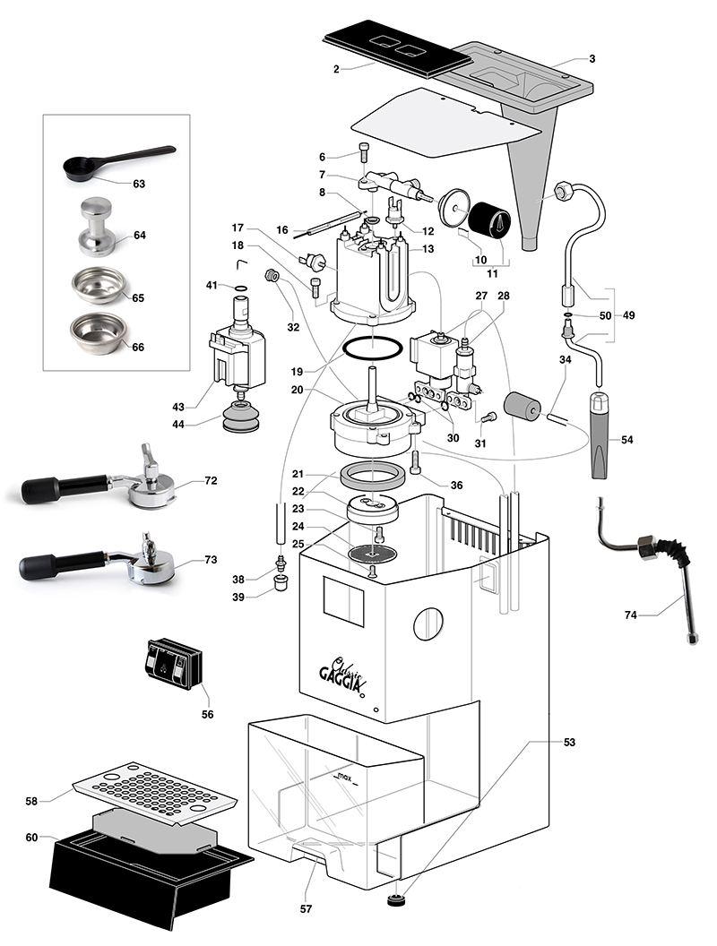 Boiler Parts: Pennco Boiler Parts