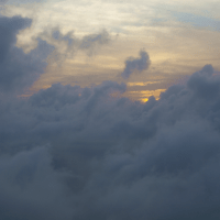 Tips to Surviving Long Flights